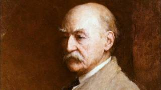 Afterwards by Thomas Hardy (read by Tom O