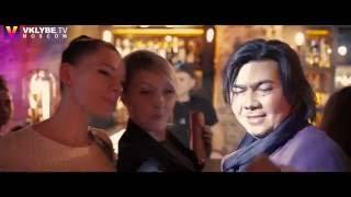видео ресторан жизнь пи