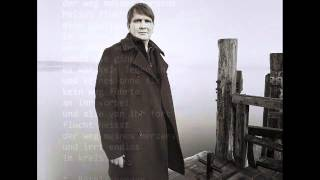 Watch Element Of Crime Nur So video