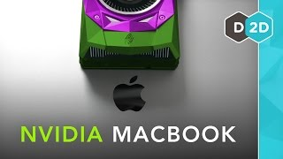 SUPERCHARGE your New MacBook Pro !!!