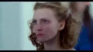 Простая девчонка 2016 россия Южные ночи Комедии кино!!!