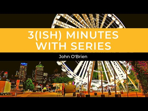 3(ish)-minutes-with-john-o'brien,-deloitte-australia-|-nectar-creative-communications