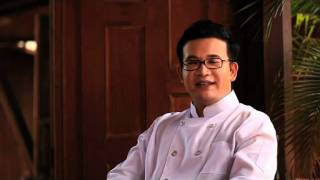Thai Cooking 101: Massaman Curry