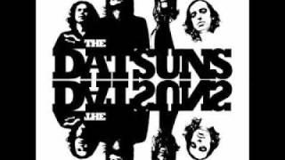 Datsuns - Sittin Pretty