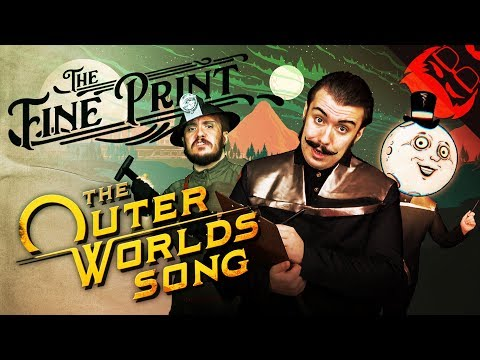 the-fine-print-|-the-outer-worlds-song