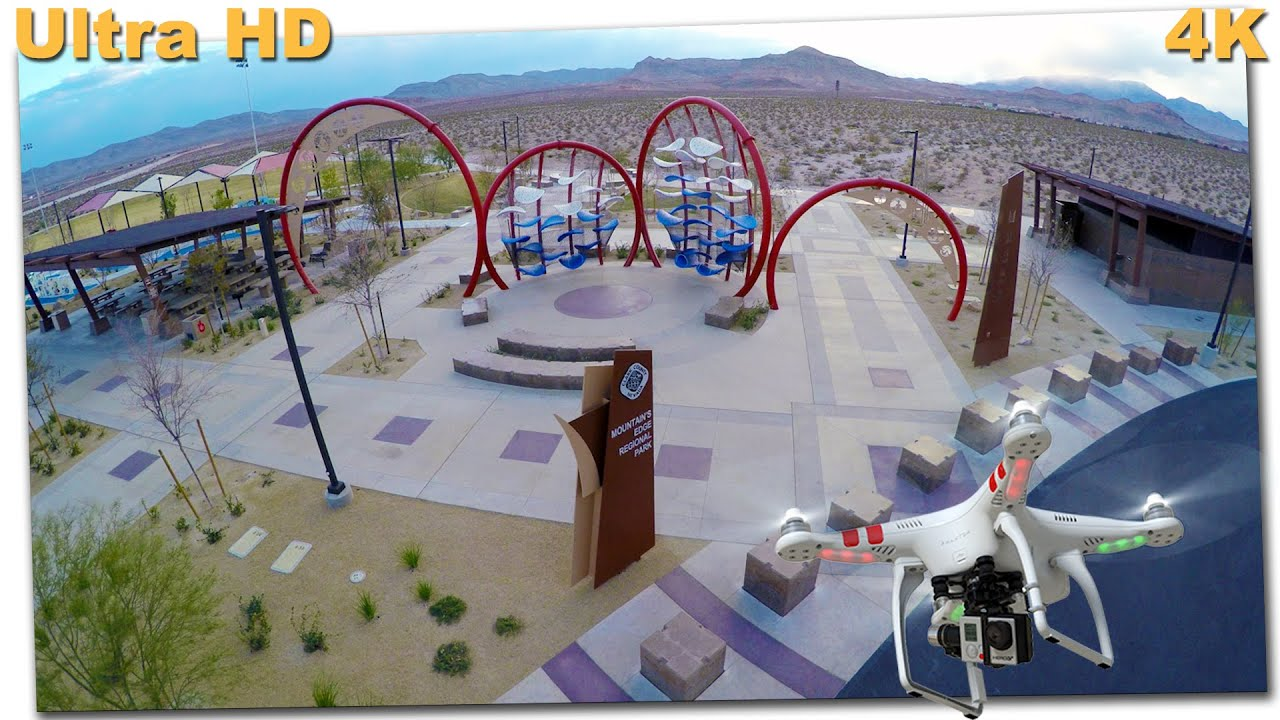 las vegas drone with Watch on Salzkammergut Austria 2 besides Watch additionally Mi 35 pakistan furthermore Vintage Woman Running Balloons Meadow Sunset Slow Motion also Revisum Vr Demo Presented At Ces 2016 Las Vegas.