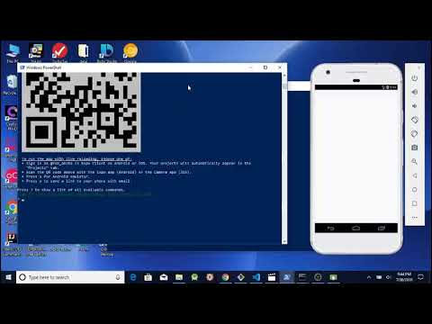 Run Android Emulator from Windows CMD command window without Android Studio running.
