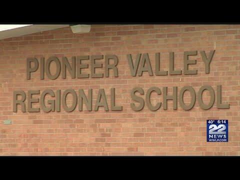 Pioneer Valley Regional School District sees large enrollment drop over last 50 years