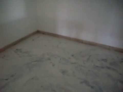 χυτα δαπεδα,φλεχ στονε,αντιολισθητικη ακρλυκη  βαφη  ΔΑΠΕΔΟΥ ,www.anakainisi.gr