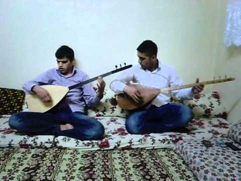 Ali Zer Ali Bayhan 2012.AVI