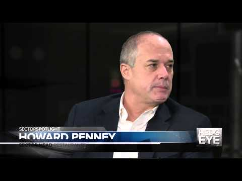 Penney: Why You Should Short Casual Dining Stocks