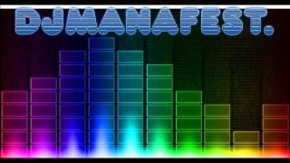 A New Style By DJ Manafest (New Music)