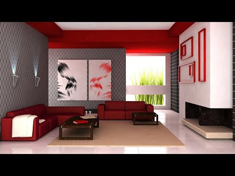 SketchUp - лучшая программа для дизайна квартиры