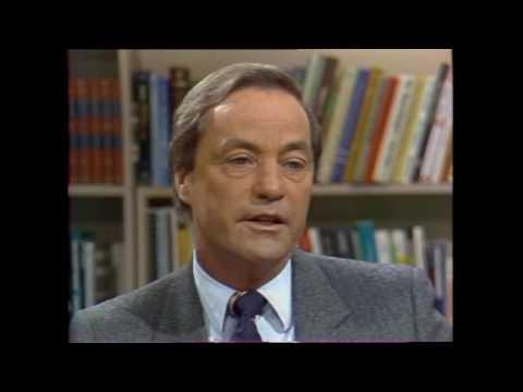 Webster! Full Episode November 18, 1983