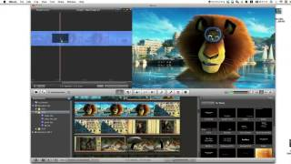 How to Add Subtitles to Videos in iMovie