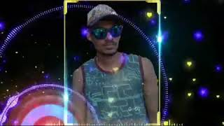 ★♥Kannalle helu Ninu♥★ Kannada Status video Song