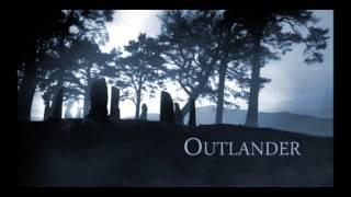 Outlander Season 2 Je Suis Prest Ending Theme Medley (Moch sa Mhadainn)