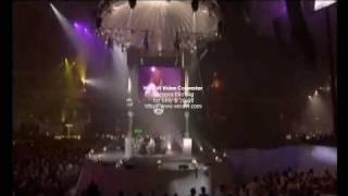 Armin Van Buuren Vs Arrival project.AVI