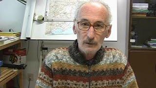 Terremoto Friuli 1976 - Testimonianze radioamatori