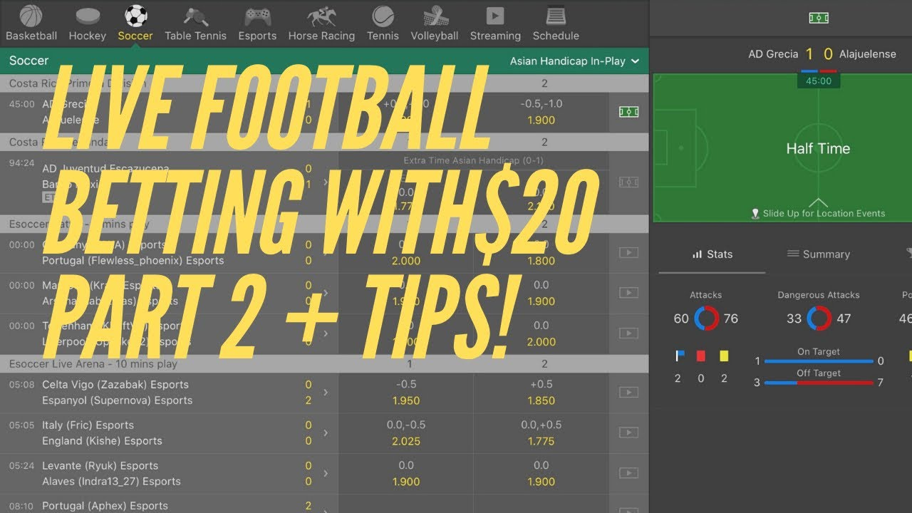 Football betting challenge lay betting sites ukiah