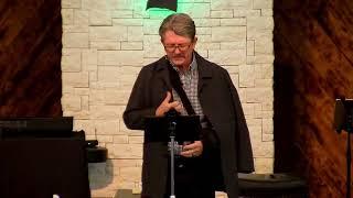 Virtues of the Kingdom   Love   Pastor Duane Middleton