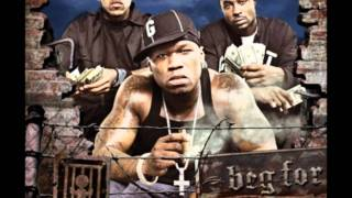 G-Unit-Poppin Them Thangs(Bass Boosted and Slowed)