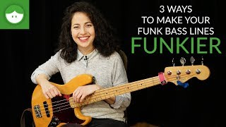 free mp3 songs download - Funk mp3 - Free youtube converter