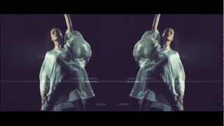 "IN STRICT CONFIDENCE ""Morpheus"" (Original Version) HD"