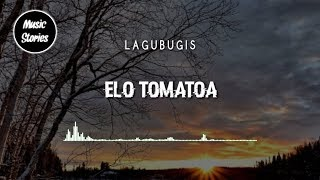 Download Lagu Elo Tomatoa - Chipenk ft Sella (Cover)   Music Stories ID mp3