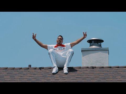 "RJ's New Video for ""Rat Race"" Spotlights the LA Grind"