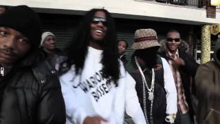 Download Fari & Warlordz- Warlord Bosses [Limitlessvids] MP3 song and Music Video