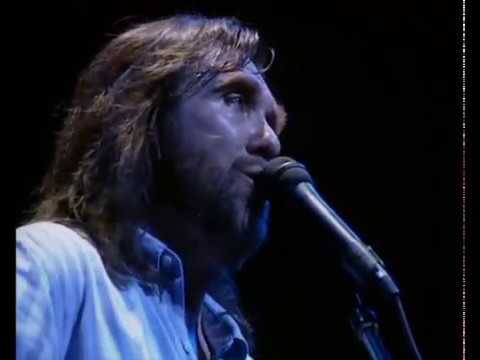 "Dr Hook  - ""Sylvia´s Mother"""