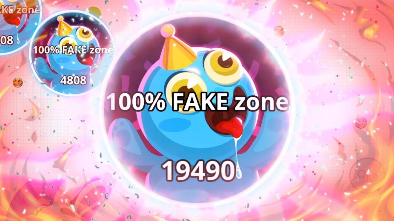 INCREDIBLE 71K SOLO! (Agar io Mobile Gameplay)