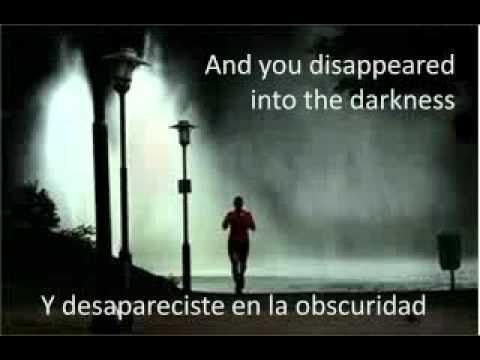 Beneath the Surface-Dream Theater- lyrics-English/Spanish
