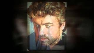 GEORGE MICHAEL TRUE FAITH