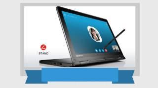 Best Computer Brands List   Laptop Computer Brands