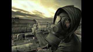 Dark Techno Nov 2013 ( Reeko, Exium, Ø [Phase], Pfirter, Jonas Kopp, Planetary Assault Systems, PVS)