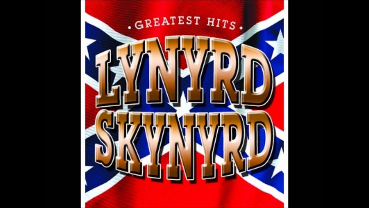 Lynyrd skynyrd sweet home alabama youtube for Who sang the song sweet home alabama