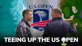US Open Pebble Beach: Best Views, Rooms, & Crowds | The Hotel Boss