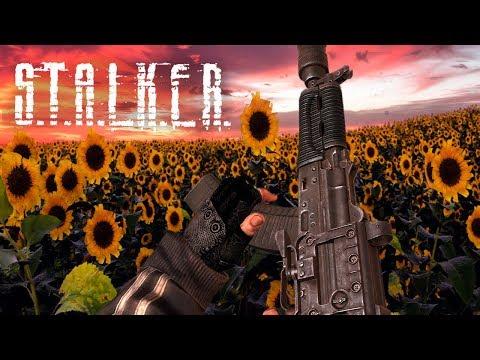 СТАЛКЕР 2: GSC GAME WORLD удаляет материалы по STALKER 2 thumbnail