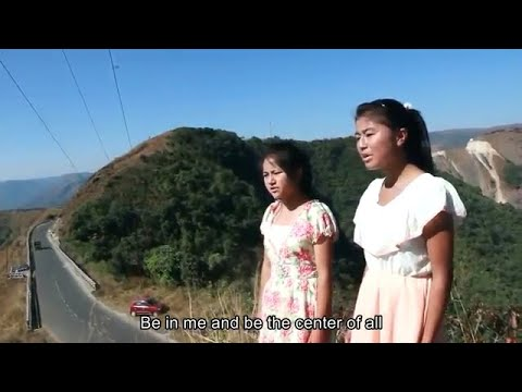 Shillong Be by my side by Filiiada Hynniewta- THE CALL