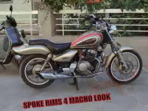 Yamaha enticer 125 cc youtube yamaha enticer 125 cc asfbconference2016 Image collections