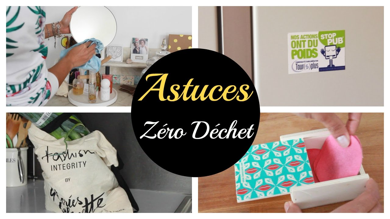 astuces z ro d chet by lilas youtube. Black Bedroom Furniture Sets. Home Design Ideas