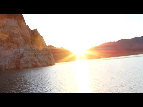 America's deadliest national park: Lake Mead