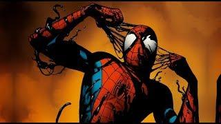 Los 10 Mejores Antiheroes De Los Comics Marvel Y DC - Los mejores Top 10