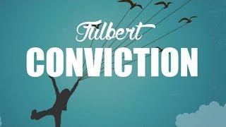 Fulbert - Conviction