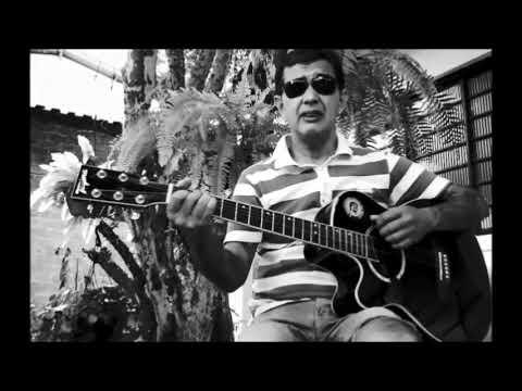 Cuitelinho! Paulo Vanzolini Antonio Xandó Cover Edinho Ruiz