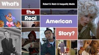 Robert Reich: What