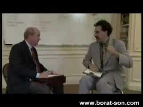 Boratt