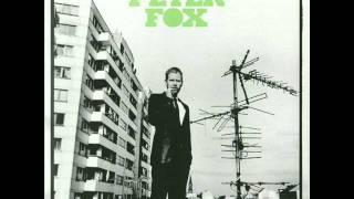Peter Fox - Stadtaffe